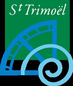 Mairie de Saint trimoel